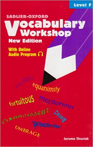 Vocabulary unit 5 level g ebook coupon codes choice image free vocabulary unit 5 level g ebook coupon codes thank you for visiting fandeluxe nowadays were excited to declare that we have discovered an incredibly fandeluxe Choice Image