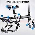 Alta-velocita-Pieghevole-bici-elettrica-Ebike-14-bicicletta-elettrica-con-48V-rimovibile-agli-ioni-di-litio-350W-motore-freni-a-disco-doppio-3-Digital-regolabile-di-velocita-maniglia-pieghevol