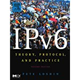 IPv6: Theory, Protocol, and Practice