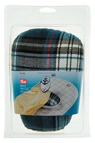 Buy ironing sleeve roll