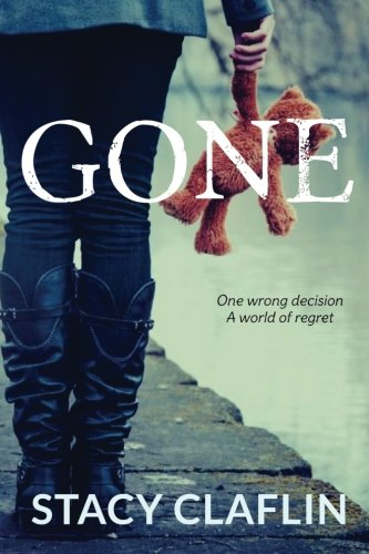 Books : Gone (Volume 1)