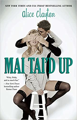 Download Mai Taid Up Cocktail 4 By Alice Clayton