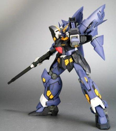 コトブキヤ スーパーロボット大戦 ORIGINAL GENERATION ヒュッケバインMk-II 1/44スケールプラスチックモデル) B000K1VXC8