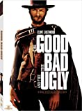 The Good the Bad & the Ugly - Western