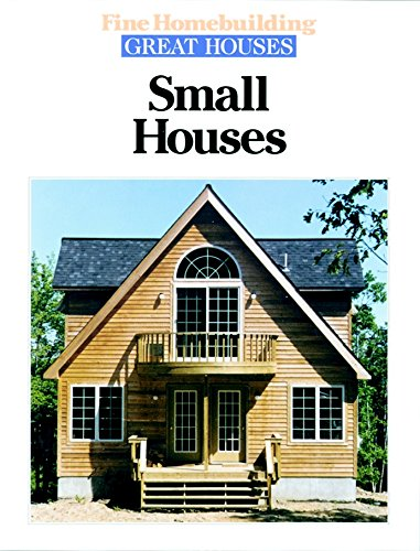 Small Houses (Great Houses) (Houses Under 1000 Sq Ft For Sale)