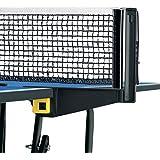 Kettler Vario Table Tennis Net