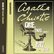One, Two, Buckle My Shoe | Agatha Christie