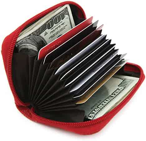6f8f45a49350 Shopping Reds - Card & ID Cases - Wallets, Card Cases & Money ...