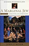 A Marginal Jew, John P. Meier, 0300140320