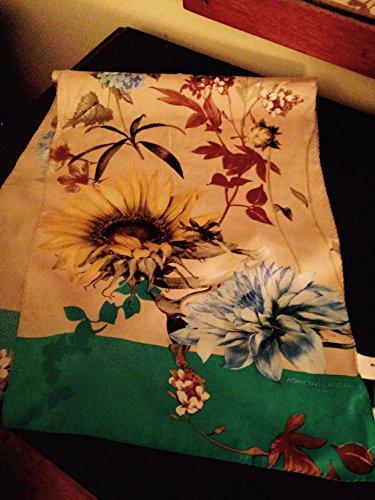 adrienne-landau-silk-scarf-floral-52-x-11-violet
