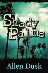 Shady Palms