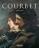 Courbet