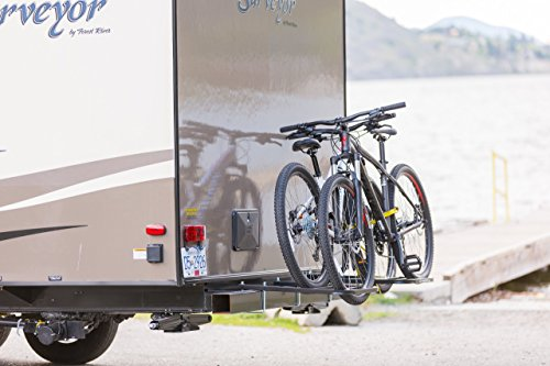 Swagman-RV-Approved-2-Bike-Bumper-Rack