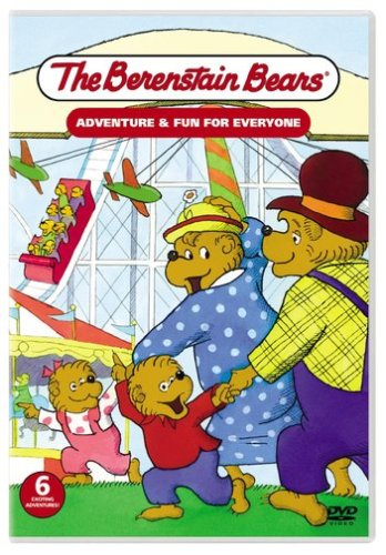 the-berenstain-bears-adventure-fun-for-everyone
