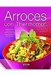 https://libros.plus/arroces-con-thermomix/