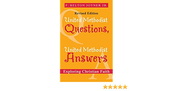 Exploring Christian Faith