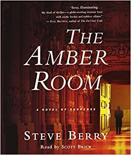 Buy The Amber Room Book Online At Low Prices In India | The Amber Room  Reviews U0026 Ratings   Amazon.in