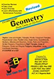 Geometry, Ace Academics Inc, 1576331121