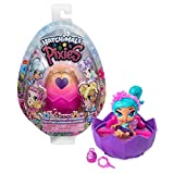 "Hatchimals Pixies, 2.5"" Collectible Doll & Accessories (Styles May Vary), for Kids Aged 5 & Up"