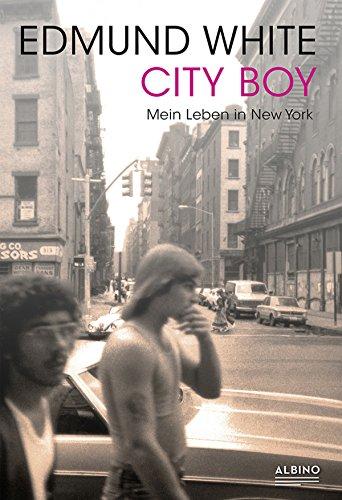 city boy white edmund