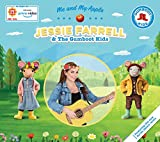 Me and My Apple - Jessie Farrell & The Gumboot Kids