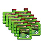 VR-12 Radiator Cooling System Protection– 11 pack + 1 bottle free (for free shipping and handling go to vr-12.com)