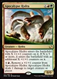Magic: the Gathering - Apocalypse Hydra (171/249) - Modern Masters 2015