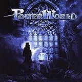 Powerworld by Powerworld