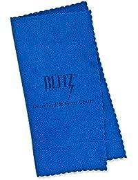 Blitz Diamond and Gem Cloth