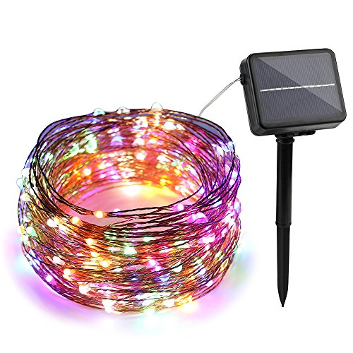 Dual Color Led Rope Light