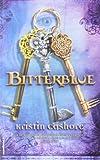 download ebook bitterblue (graceling) (spanish edition) (graceling realm books) pdf epub