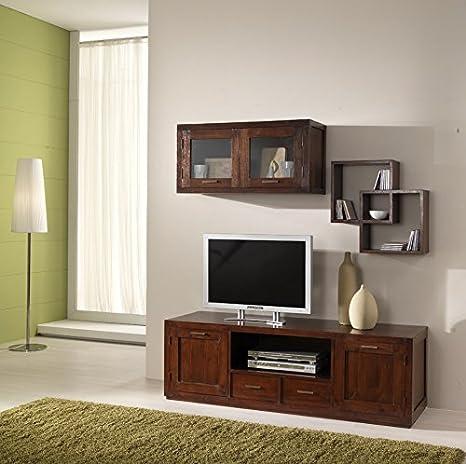 Mobile porta Tv serie \