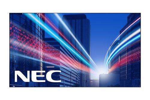 NEC X554UN 55-Inch 1080p 60Hz LED TV