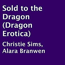 Sold to the Dragon