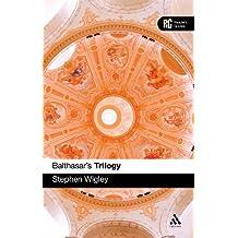 Balthasar's Trilogy (Reader's Guides)