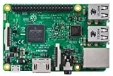 Vilros Raspberry Pi 3 Media Center Kit