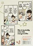 Uzaki-chan Wants to Hang Out! Vol. 4