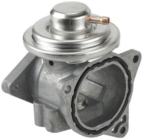 Intermotor 14953 Valvola EGR O RGS Ricircolo Gas di Scarico Standard Motor Products Europe