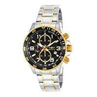 Invicta Men's 14876...