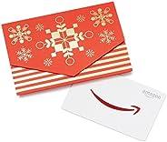 nermininblogu.com Gift Card in a Mini Envelope