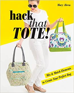 03d97c80a3 Hack That Tote!  Mix   Match Elements to Create Your Perfect Bag ...