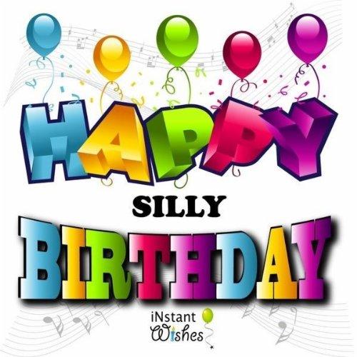 Happy Birthday Macy - Birthday Macy's