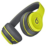 Beats Solo2 Wireless, Active Collection - Yellow