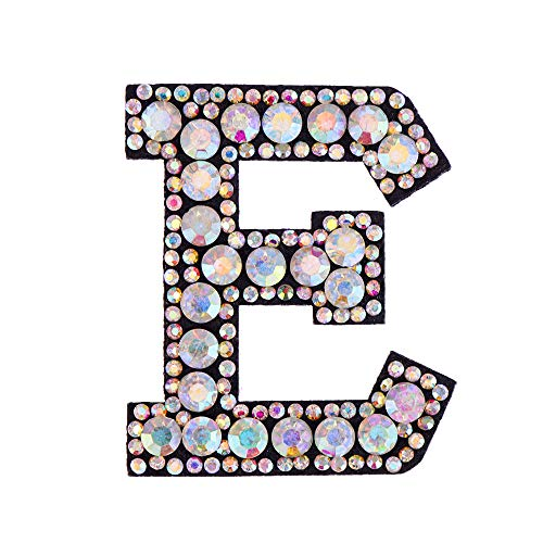 Used, OFCCN Sewing Accessories Embroidery Badge A-Z Letter for sale  Delivered anywhere in Canada