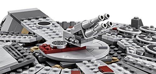 LEGO-Star-Wars-Halcn-Milenario-75105
