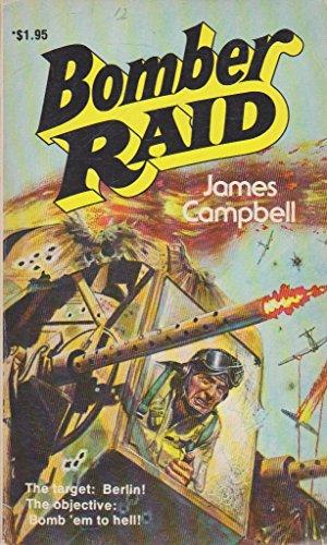 Bomber Raids