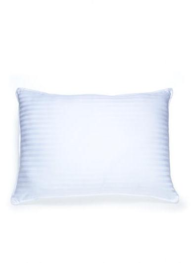 Spring Air® Won't Go Flat Standard Pillow - Belk.com