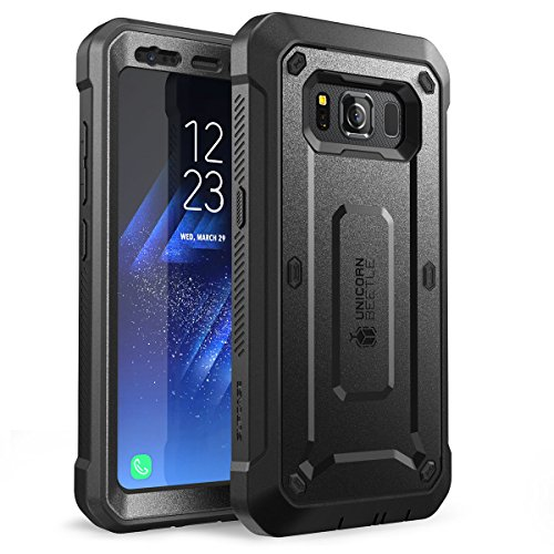 The 10 best s8 active case otterbox