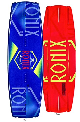 2016 Ronix Krush Wakeboard