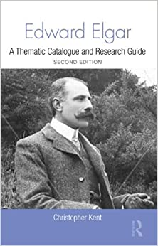 `TOP` Edward Elgar: A Thematic Catalogue And Research Guide (Routledge Music Bibliographies). posed Desde Flexible Estados carne Dynamics Steam